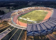 FEM Stadium