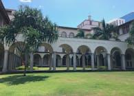 King Kalakaua Post Office Building