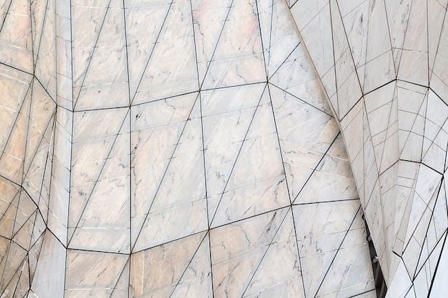 Photo credit: Hariri Pontarini Architects