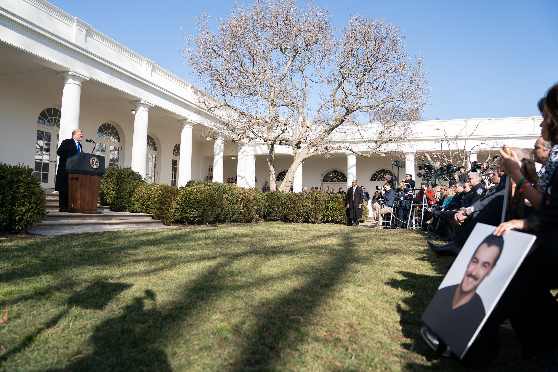 Melania Trump To Renovate White House Rose Garden News Archinect