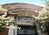 Wolcott Bathhouse