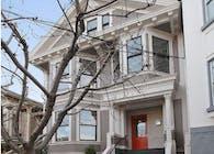 Fair Oak Residence
