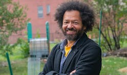 """Chicago Architecture Biennial announces 2021 theme, """"The Available City"""" – David Brown appointed Artistic Director"""
