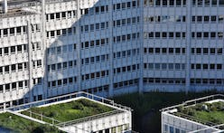 Green roofs continue to face hurdles