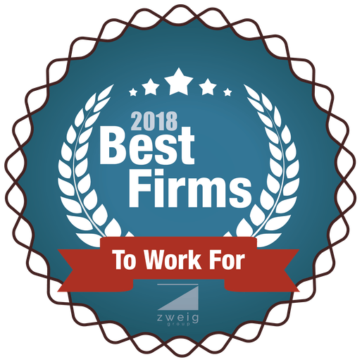 http://zweiggroup.com/best-firms-to-work-for/