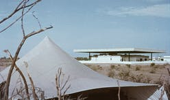 Montreal's CCA to study postcolonial perspectives on the architecture of the African continent