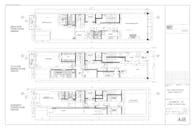 Residential Vertical Enlargement