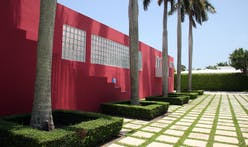 How Arquitectonica shaped Miami