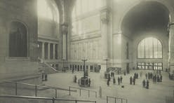 Michael Kimmelman reflects on NYC's old Penn Station: 'The gateway it deserved'
