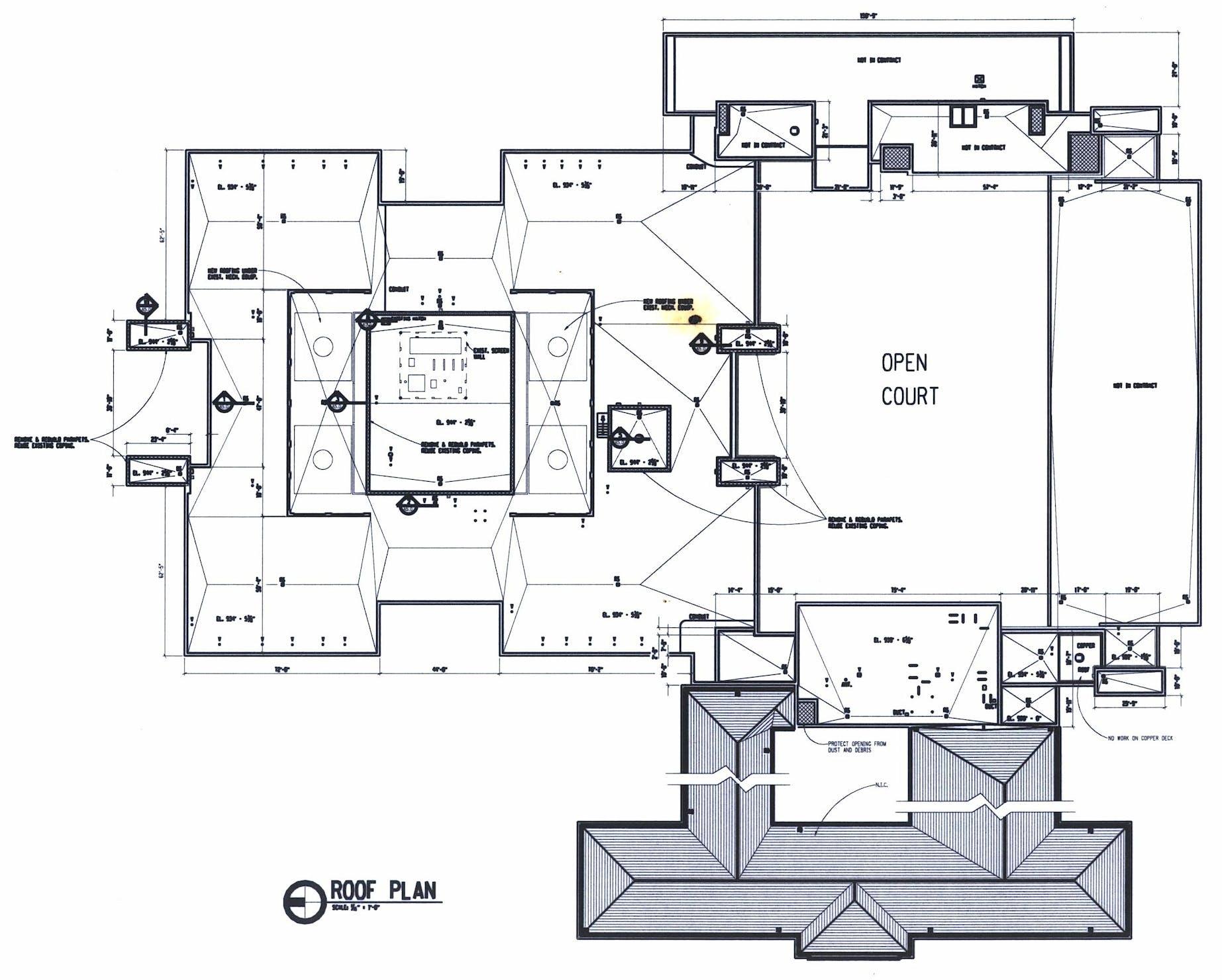 facility planning part ii 06022018 free essay: facility planning-part ii carrie shellie cobbs facility planning hcs 446 terrie rill august 23, 2014 facility planning-part ii human.