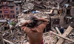 How Architects Can Help Nepal (And Learn From Past Disastrous Mistakes/Successes)