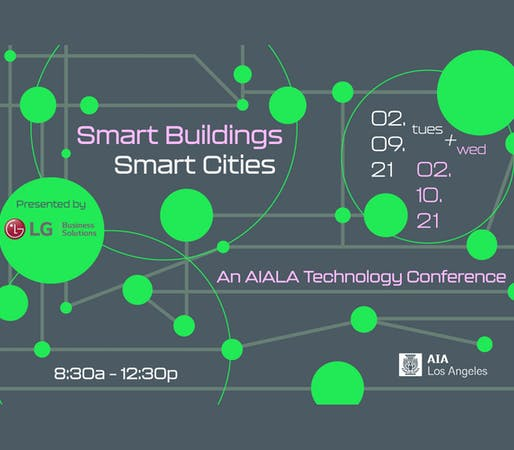 Smart Buildings/ Smart Cities: Integrated Equity & Resilience
