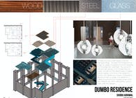Dumbo Loft