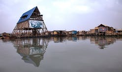 "What Makoko can teach about ""organic"" urban development"