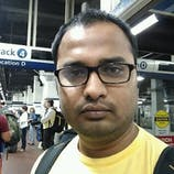 Srivinayagaraja Karunanidhi