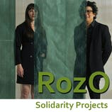 RozO / Solidarity Projects