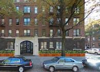 1202 Ave K Residence