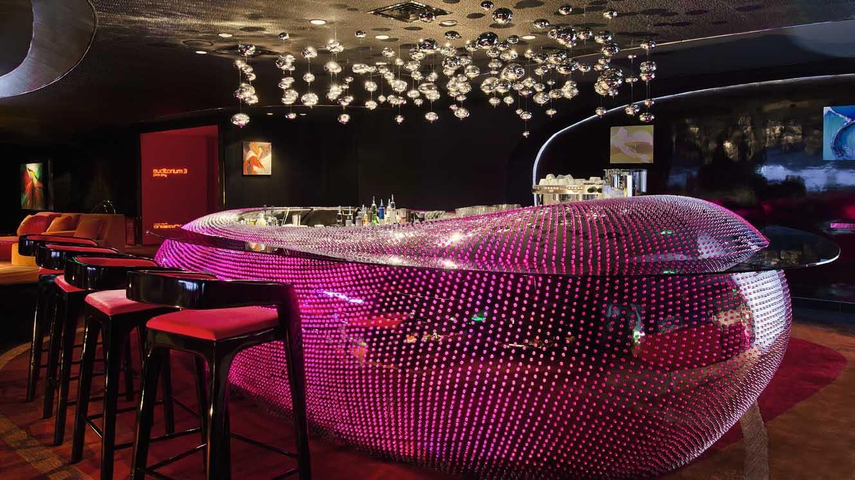 द ऑरेंज सिनेमा क्लब, बीजिंग के लिए इमेज परिणाम