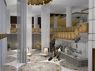 Transition Hotel & Suites