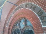 PS34 Roof Rehabilattion