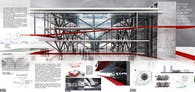"""""""DESIGN OF AN INNOVATIVE LIBRARY AT THE CAMPUS OF LUBLIN UNIVERSITY OF TECHNOLOGY"""""""