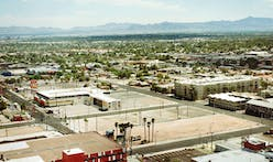 Revitalizing Las Vegas via the Downtown Project