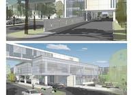 Pocono Medical Center: Dale & Frances Hughes Cancer Center