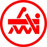 Architectural Woodwork Industries