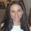 Joelle Lichtman
