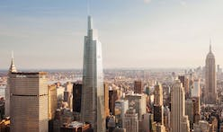 NYC breaks ground on One Vanderbilt, its second tallest tower