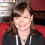 Amy Verel
