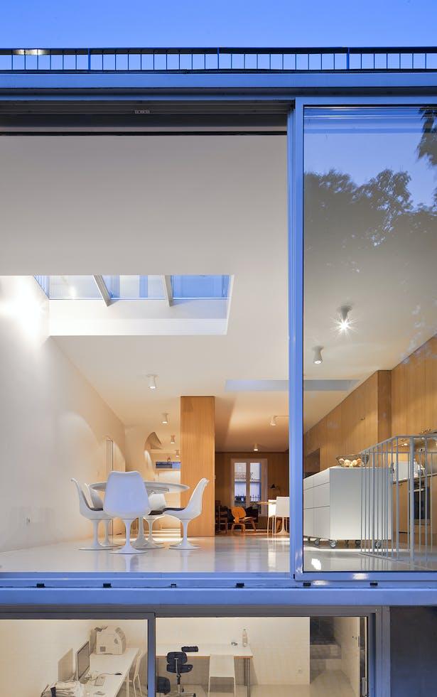 AZC-Maison à Vincennes-©SergioGrazia