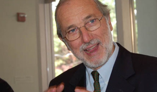 Renzo Piano | Features | Archinect