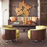 Jeff Andrews-Design