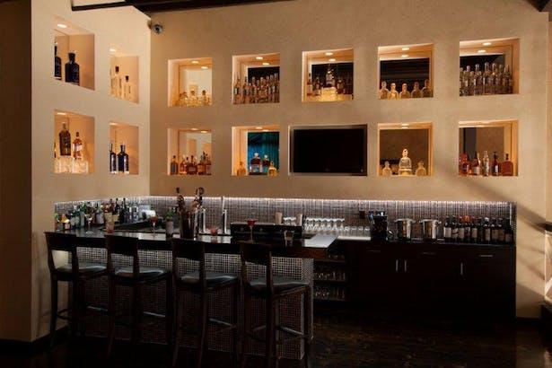 VIP Bar