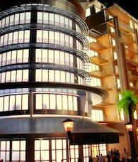 Westgate Phase III, The Ellman Companies