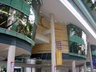 Singapore Management University, City Campus