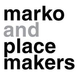 Marko&Placemakers