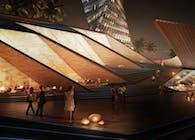 Xiamen Dream City