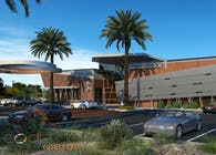 Cardiovascular Center in Chandler, Arizona