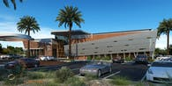 Cardiovascular Center in Chandler, Arizona