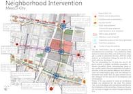 Neighborhood Intervention