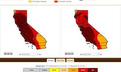 """Relocation or Adaptation: """"We may have to migrate people out of California"""""""