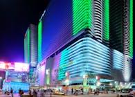 Wonder Mall