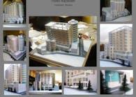Hotel Razavieh