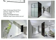 Guangyu Dental Clinic