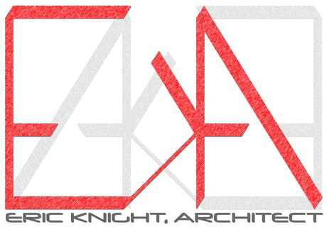 Working on Logo Design for Architecture Firm