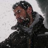 Filippo Rudelli