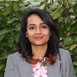 Aruna Das