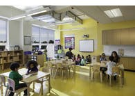 Bronx Community Charter School